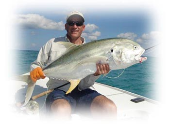 snook, trout and shark fishing in stuart and hobe sound